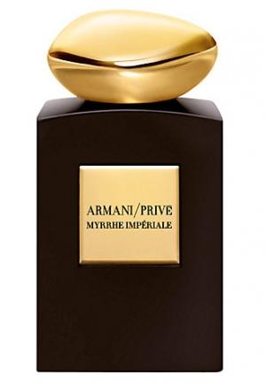 100ml Giorgio Myrrhe Eau Armani Impériale Parfum De TulK1J3cF