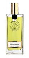 Nicolai Parfumeur Createur  ODALISQUE  EAU DE PARFUM SPRAY100ML
