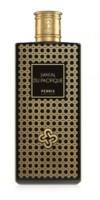 Perris Monte Carlo Santal du Pacifique Eau de Parfum 100 ml