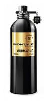 Montale Oudmazing Eau de Parfum 50ml