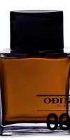 Odin  00 Auriel Eau de Parfum 100ml
