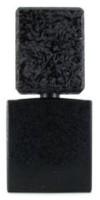 UNUM  Ennui Noir Parfum Extrait 100ml