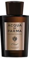 Acqua di Parma Colonia Intensa Oud Eau de Cologne Concentree  100ml