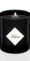 By KILIAN Cuban Nights, Resource Scented Candle House