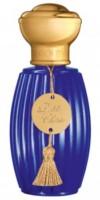 Annick Goutal – Petite Chérie – Limited Edition Eau de Parfum 100 ml