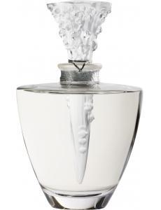 LALIQUE fleur de cristal extrait de parfum 150ml