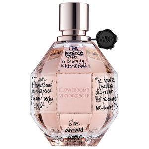 Viktor & Rolf Flowerbomb Fairytale eau de parfum 75ml