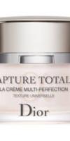 DIOR Capture Totale  La Crème Multi-Perfection Texture Universelle 60ml