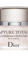 DIOR Capture Totale  La Crème Multi-Perfection Texture Riche 60ml