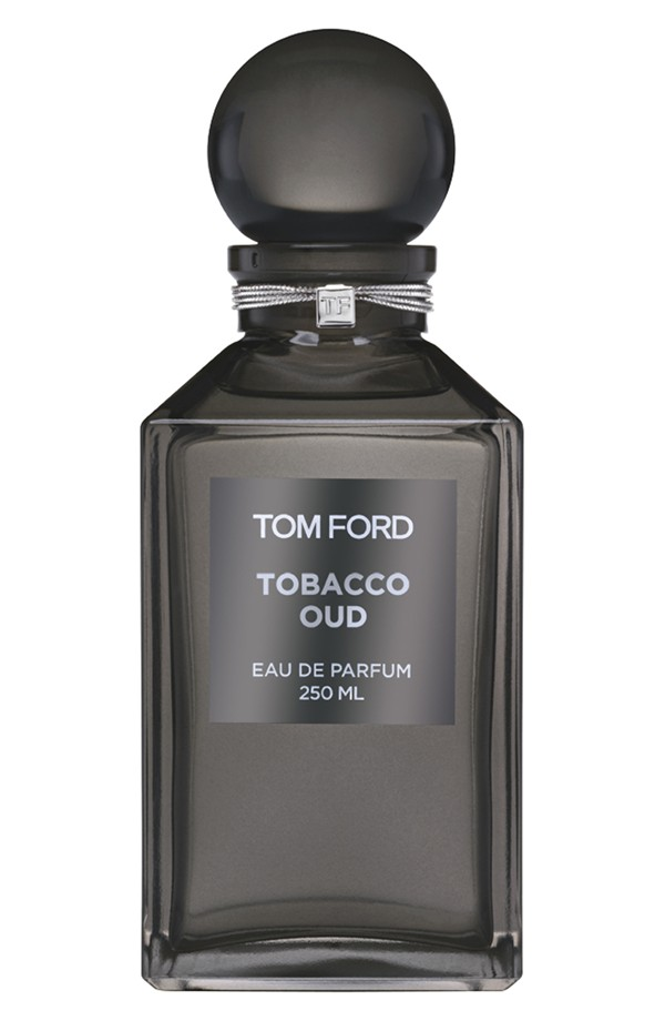 fe430491545c TOM FORD TOBACCO OUD EAU DE PARFUM DECANTER 250ML