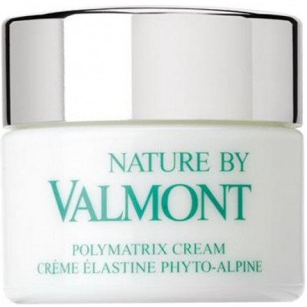 VALMONT POLYMATRIX CREAM CRÈME ELASTINE PHYTO-ALPINE 50ml
