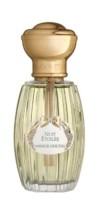 Annick Goutal Nuit Etoilée Eau de Parfum Vaporisateur 100 ml