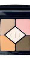 DIOR 5 Couleurs Polka Dots Edition limitée été 2016