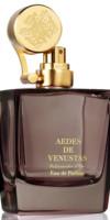 Aedes de Venustas  Palissandre d'Or eau de parfum 100ml