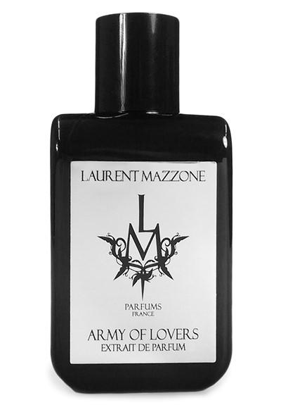 LM Parfums  Army Of Lovers Extrait de Parfum 100ML