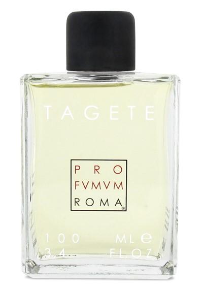 Profumum  Tagete Eau de Parfum 100ml
