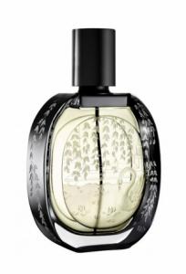 Diptyque Philosykos Eau De Parfum.Diptyque Philosykos Edition Limitee Eau De Parfum 75ml Eurocosmetic