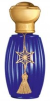 Annick Goutal  EAU D'HADRIEN PAMPILLE PAPILLON Eau de Parfum Vaporisateur 100 ml