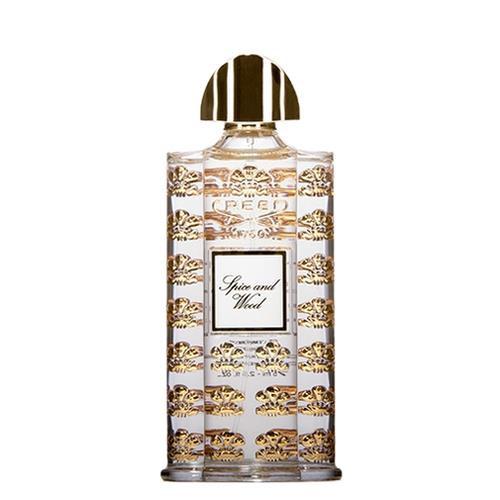 Creed Spice And Wood Eau De Parfum 75 Ml Eurocosmetic