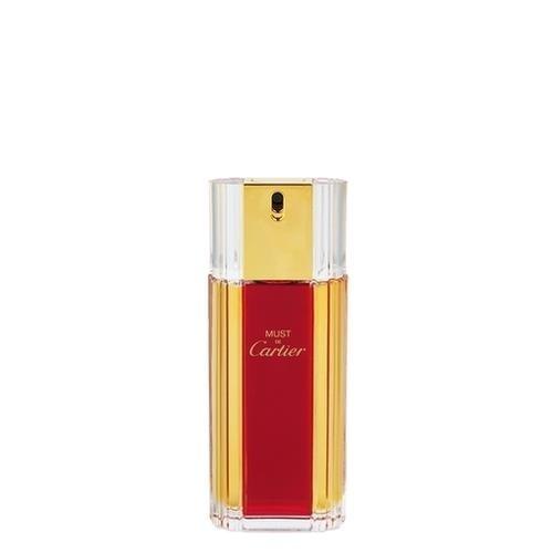 Extrait Parfum Must 30ml De Cartier gIyvbYfm76