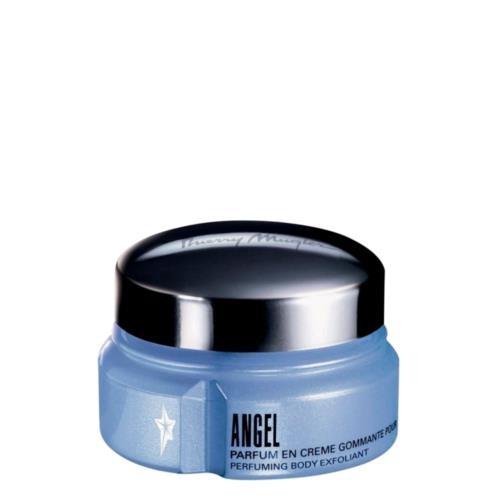 Thierry Mugler Angel Parfum En Crème Gommante 200ml Eurocosmetic