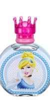 Disney  CENDRILLON  EAU DE TOILETTE 100 ML