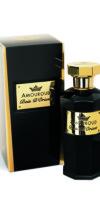 Amouroud Bois D' Orient eau de parfum 100ml