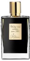 By Kilian Voulez-Vous Coucher Avec Moi Eau de Parfum 50ml