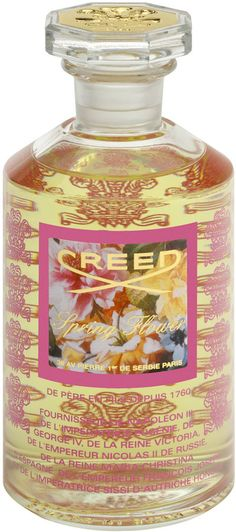Creed Spring Flower 250 mL