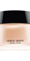 GIORGIO ARMANI Crema nuda l'embellisseur suprême du teint