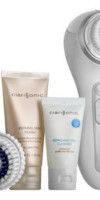 Clarisonic Smart Profile Système de nettoyage de la peau