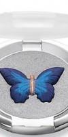 Chantecaille  Les Papillons Fards à paupieres