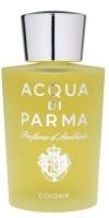 Acqua di parma PARFUM D'AMBIANCE COLONIA 180 ML