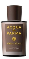 Acqua di Parma BAUME FRAIS HYDRATANT FLACON 100 ML