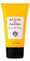 Acqua di Parma COLONIA CRÈME POUR LE CORPS 150 ML