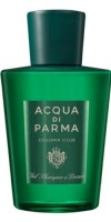 Acqua di Parma COLONIA CLUB GEL SHAMPOING ET DOUCHE 200 ML