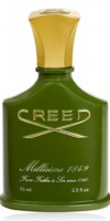 Creed Millesime 1849 EAU DE parfum spray 75ml
