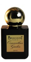 BRECOURT Osmanthus Guilin  eau de parfum 100ml