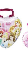 Disney Princesses Coffret Eau de Toilette100ml