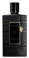 VAN CLEEF & ARPELS Rêve de Cashmere eau de parfum 75ml