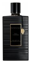 VAN CLEEF & ARPELS Reve d'Encens eau de parfum 75ml