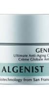 Algenist GENIUS Crème Globale Anti-âge 60ml