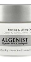 Algenist Crème Raffermissante et Liftante 60ml
