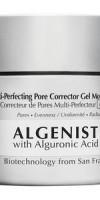 Algenist Soin Correcteur de Pores Multi-Perfecteur 60ml