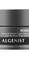Algenist Power Soin Anti-Rides Haute Correction 60ml