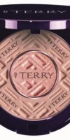 BY TERRY Compact-Expert Dual Powder Duo Poudre