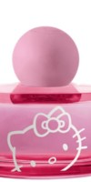 HELLO KITTY HELLO KITTY EAU DE TOILETTE 100ml