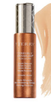 By Terry Terrybly Densiliss sun glow Serum éclat soleil
