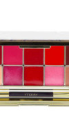 By Terry  GOLD JEWEL LIP KISS PALETTE DE MAQUILLAGE