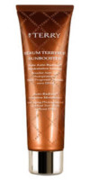 By Terry Sérum Terrybly Sunbooster Soin Auto-Radiant Hydratation Intense 50ml
